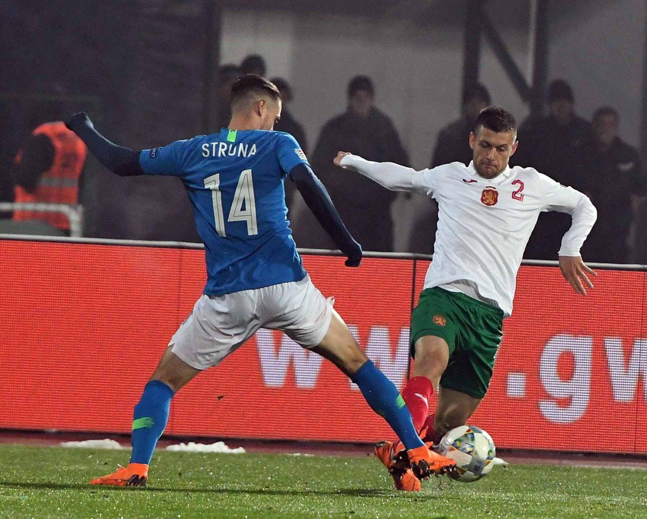 -Словения-Лига-на-Нацийте-37-1280x1028.jpg