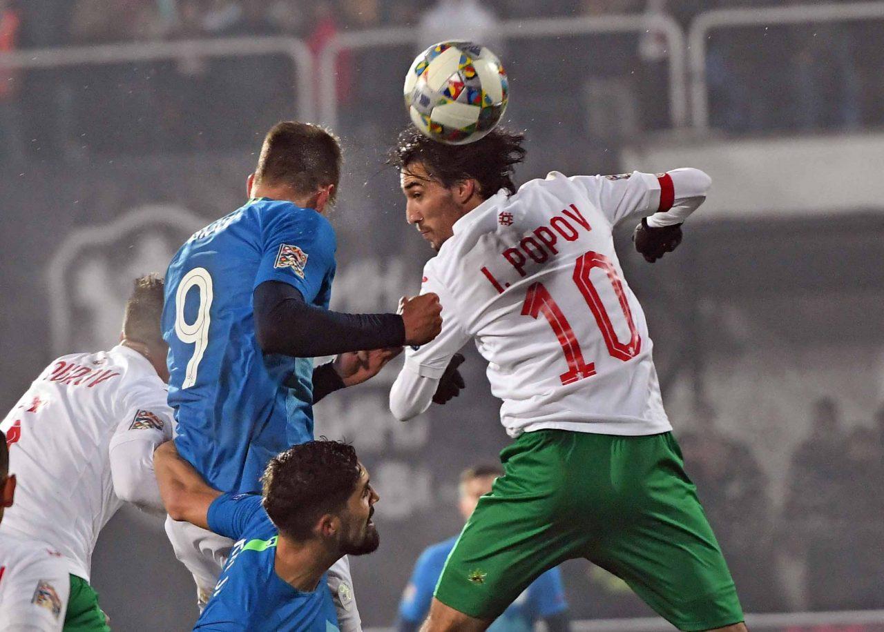 -Словения-Лига-на-Нацийте-9-1-1280x916.jpg