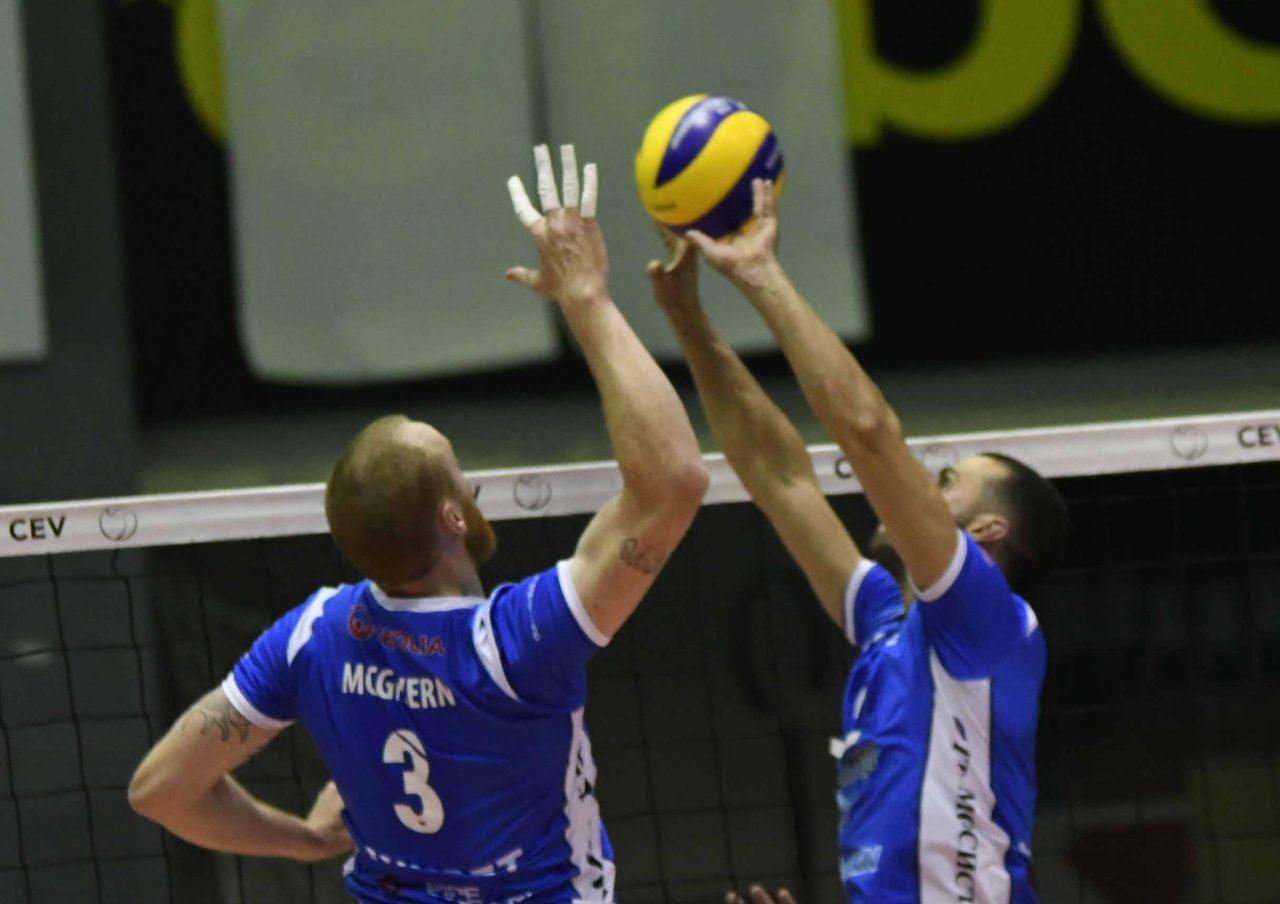 -Черно-Море-Волейбол-мъже2-1280x904.jpg