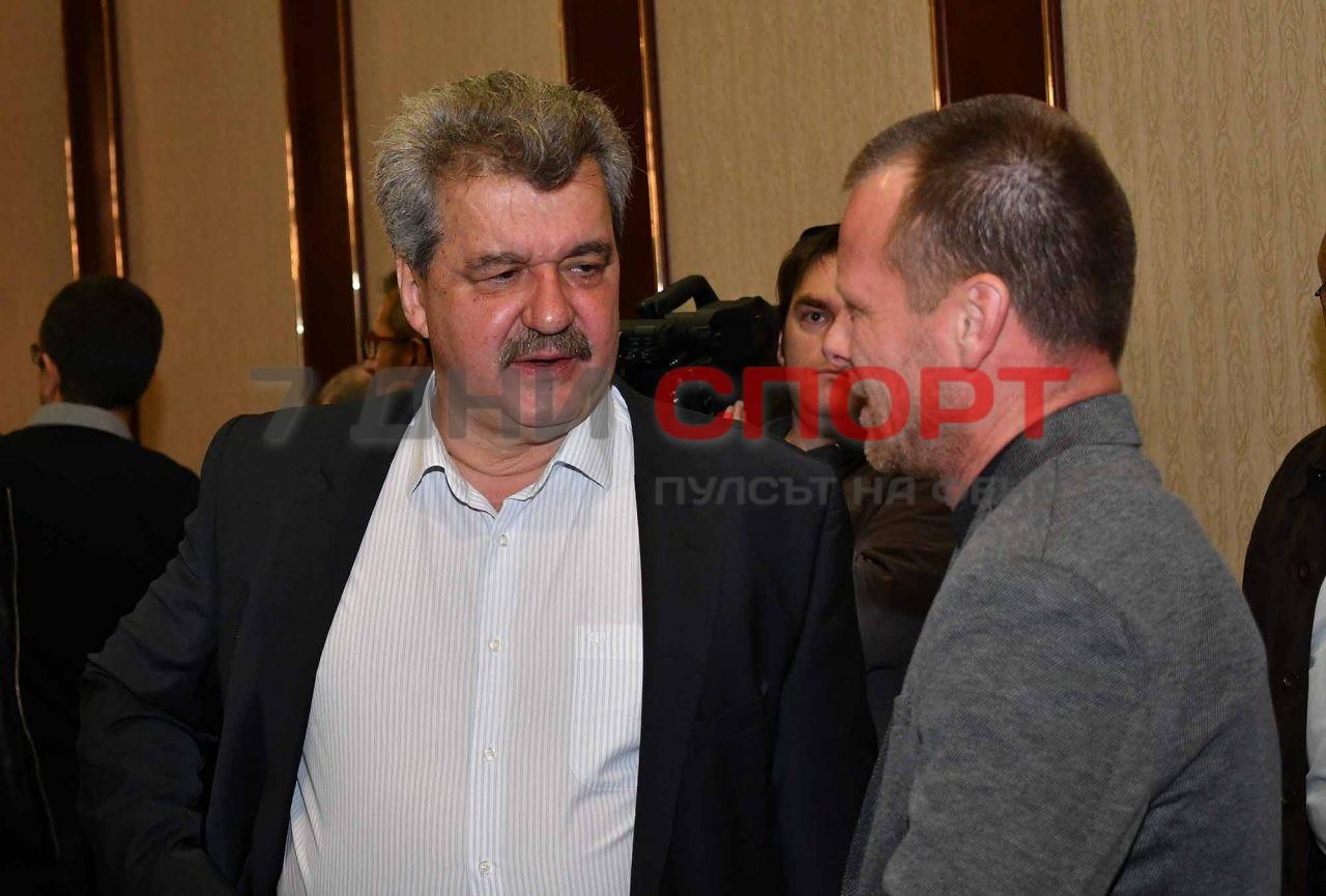 Христо-Стоичков-Коктейл-книга-25-1280x865.jpg