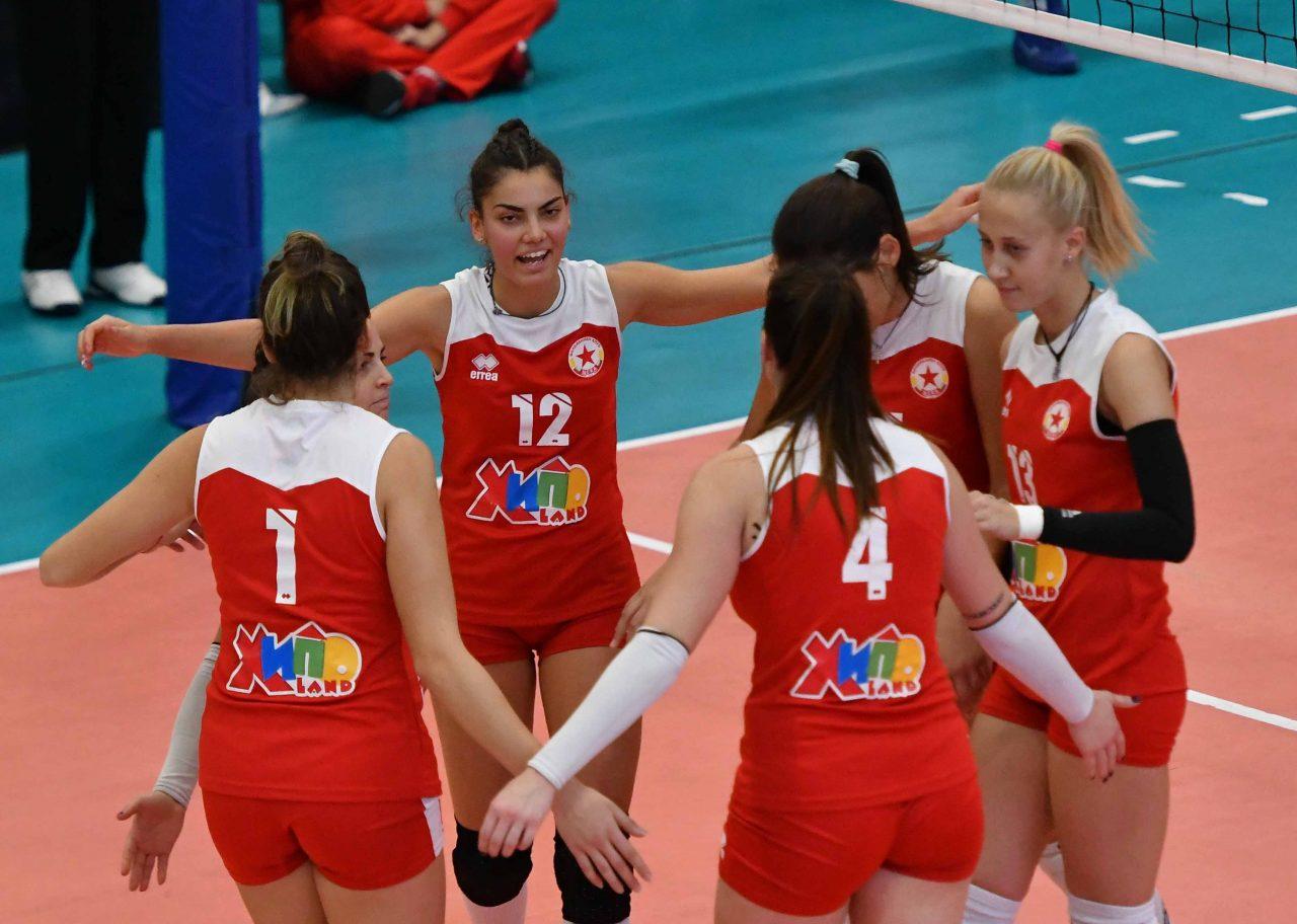 -Казанлък-волей-волейбол-жени-16-1280x912.jpg