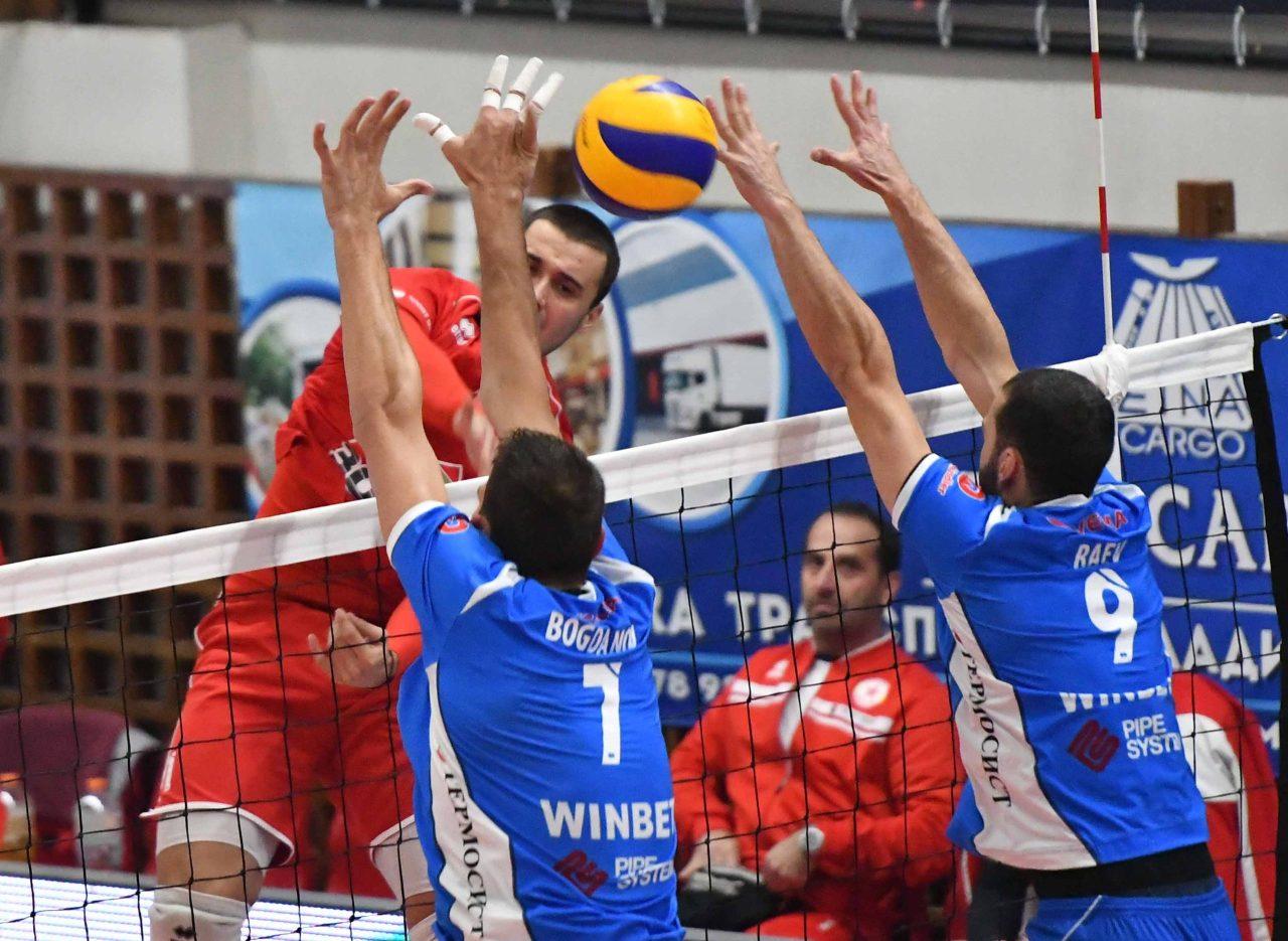 -Левски-волейбол-мъже-10-scaled-1280x935.jpg