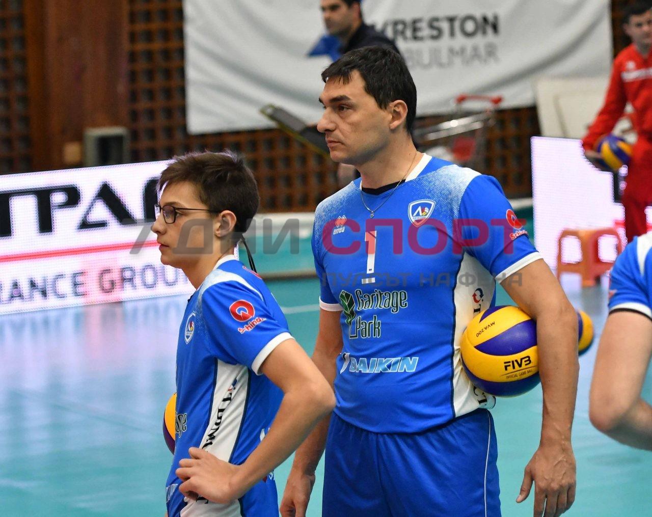 -Левски-волейбол-мъже-2-1280x1015.jpg
