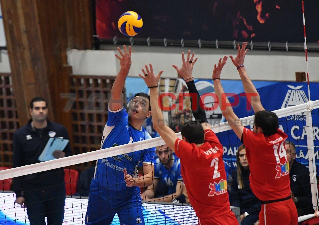 -Левски-волейбол-мъже-33-1280x905.jpg