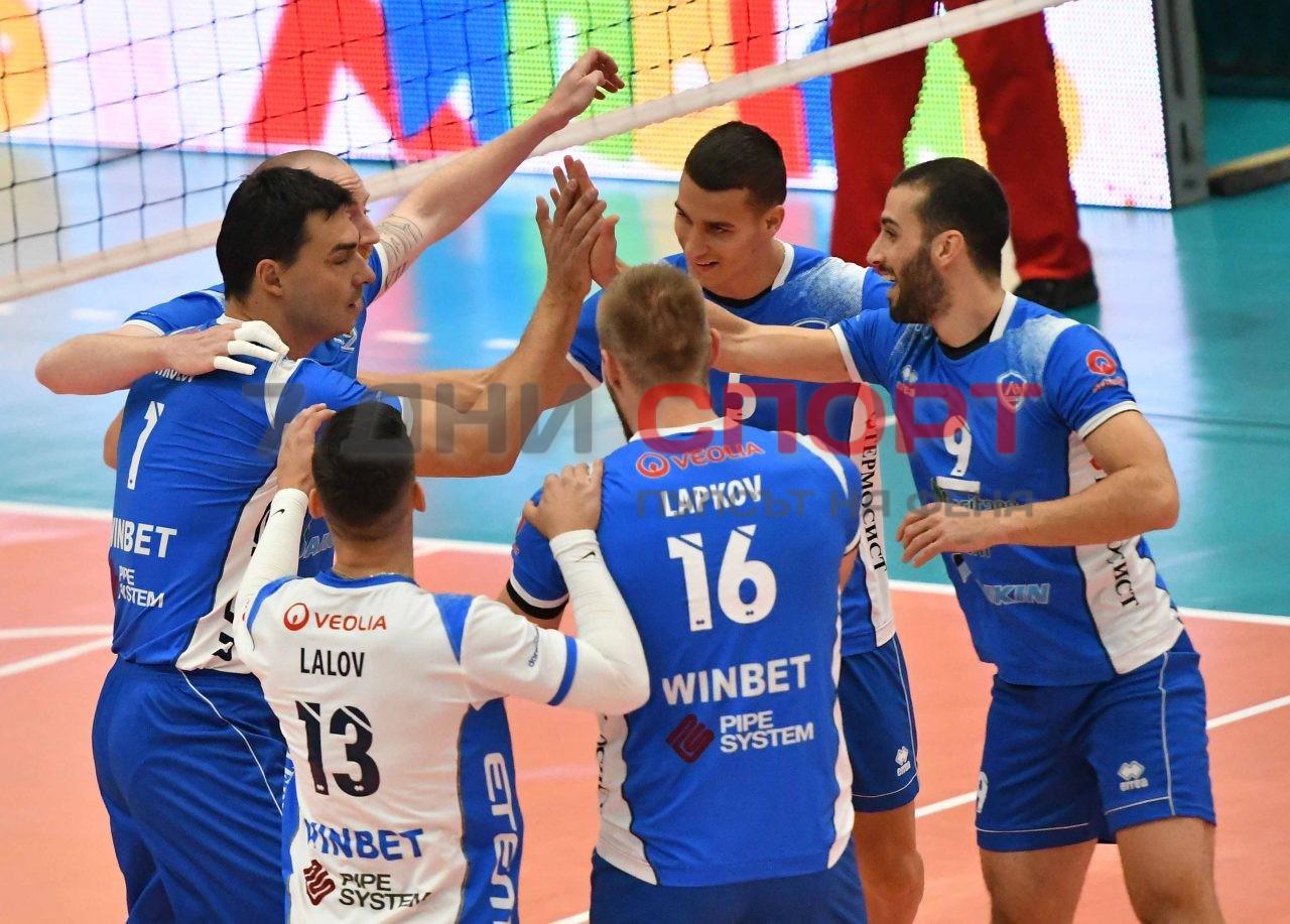 -Левски-волейбол-мъже-6-1280x917.jpg