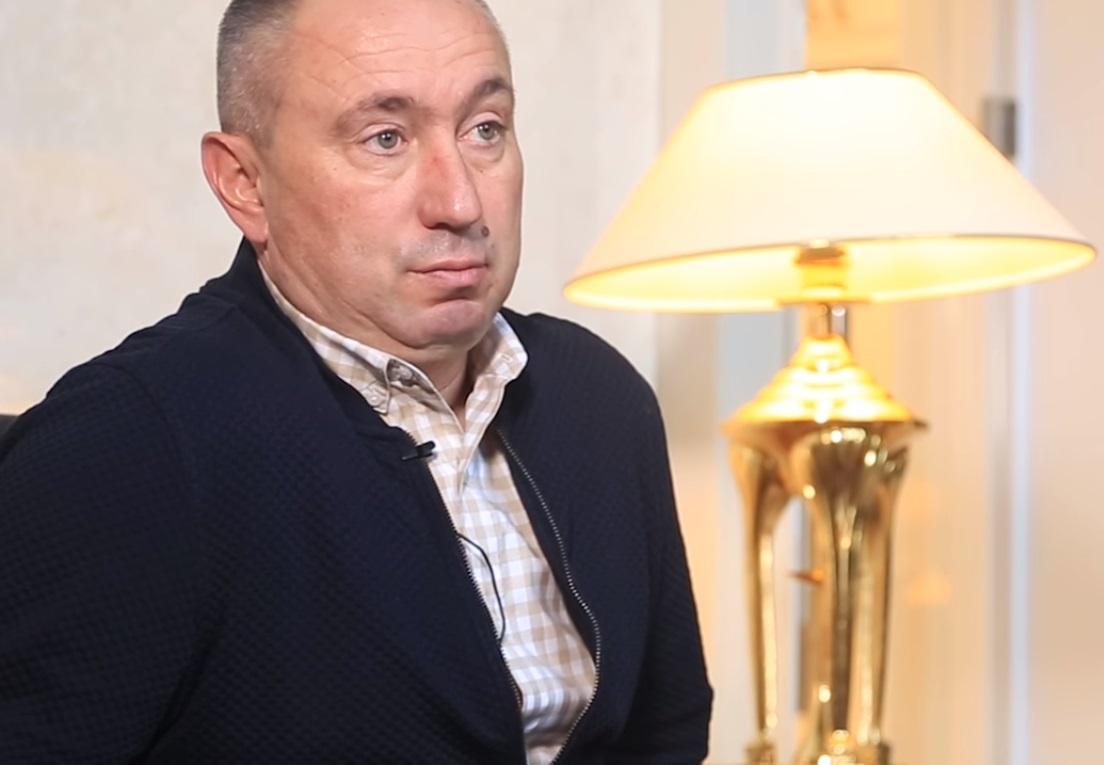 станимир стоилов мъри