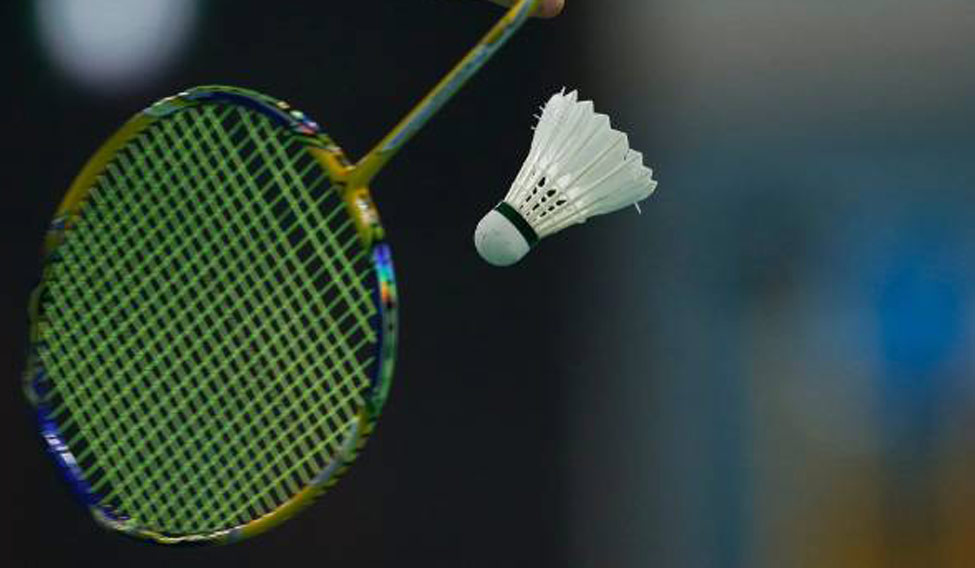 badminton-representational-image-reuters.jpg