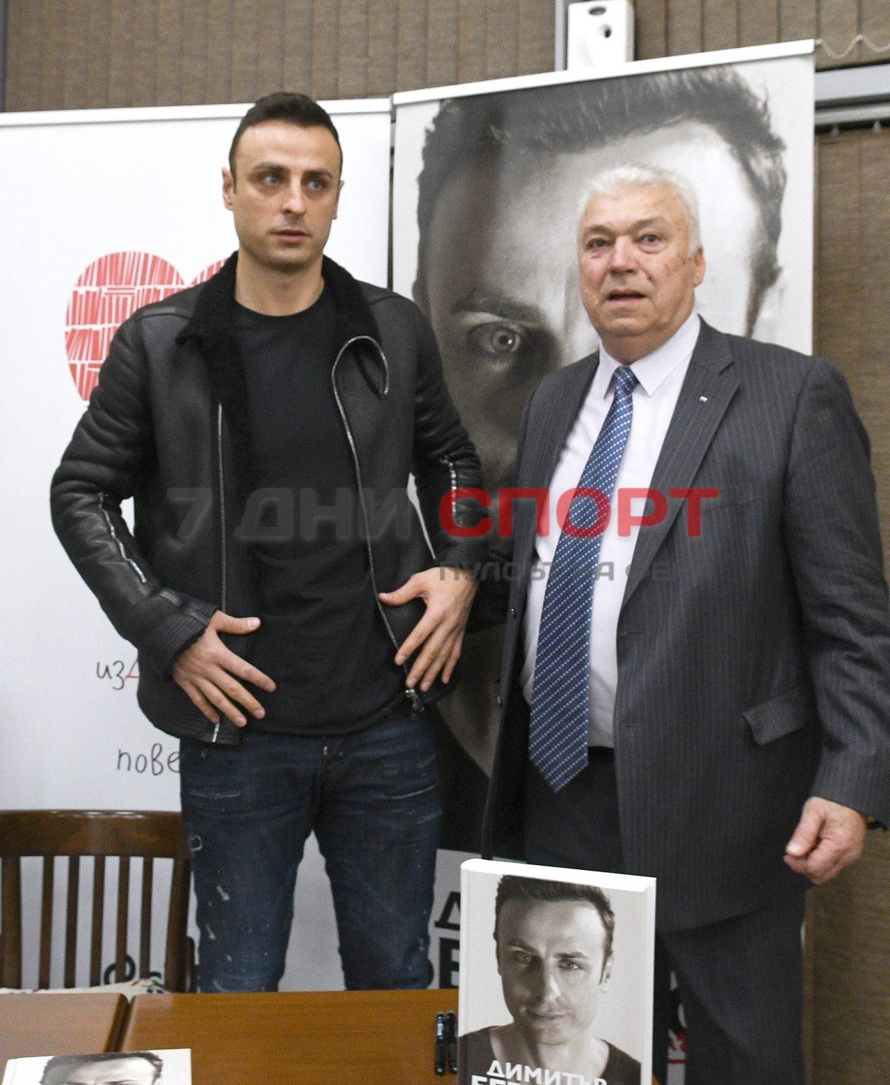 -премиера-Пловдив-03-1280x1559.jpg