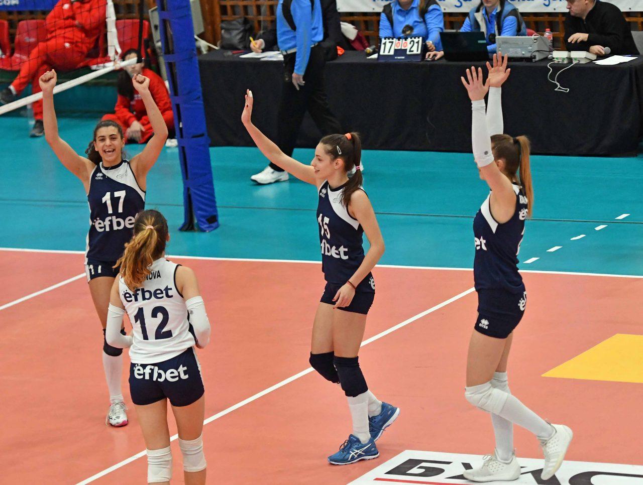 Цска-Левски-волейбол-жени-17-1280x966.jpg