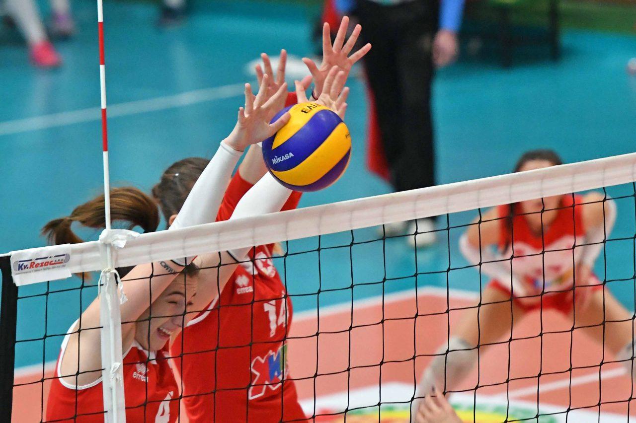 Цска-Левски-волейбол-жени-18-1280x852.jpg