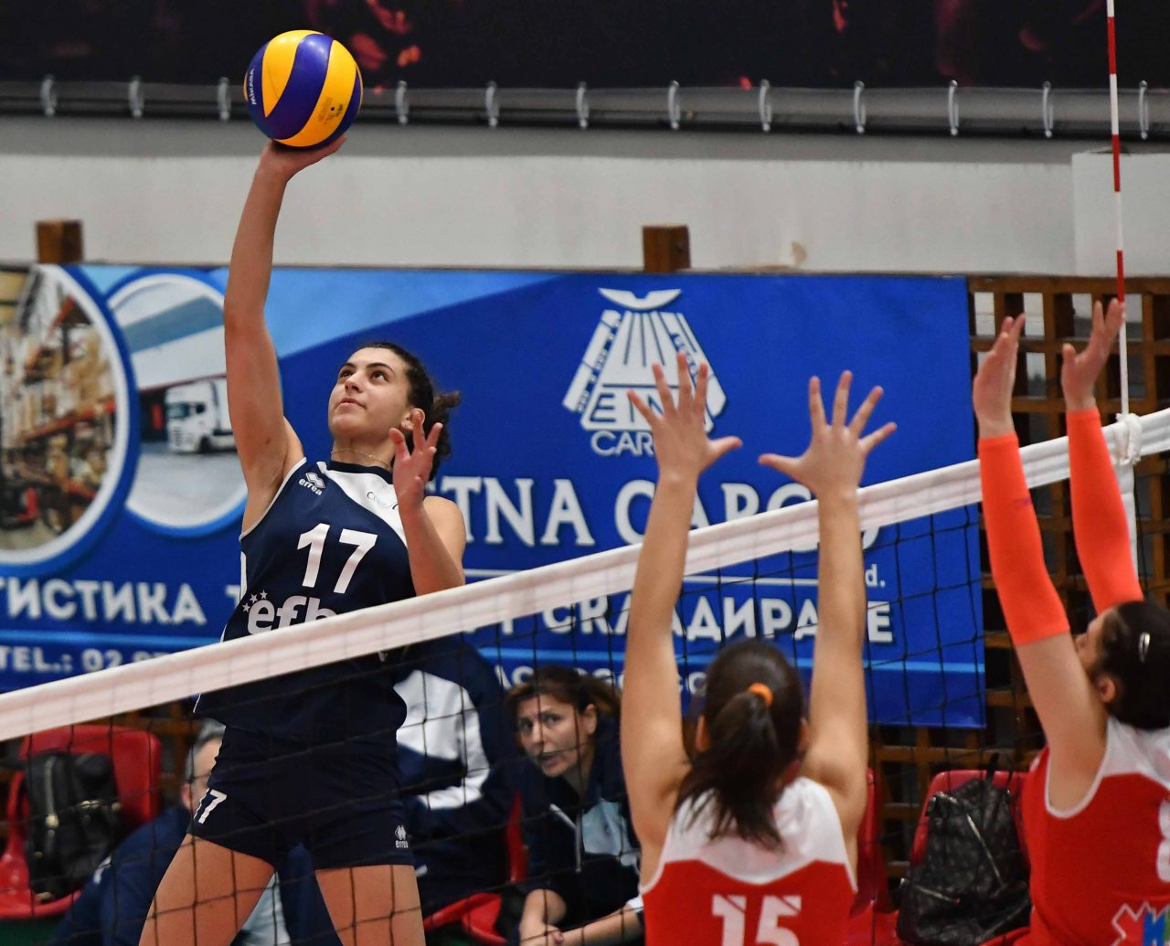-Левски-волейбол-жени-20-1280x1035.jpg