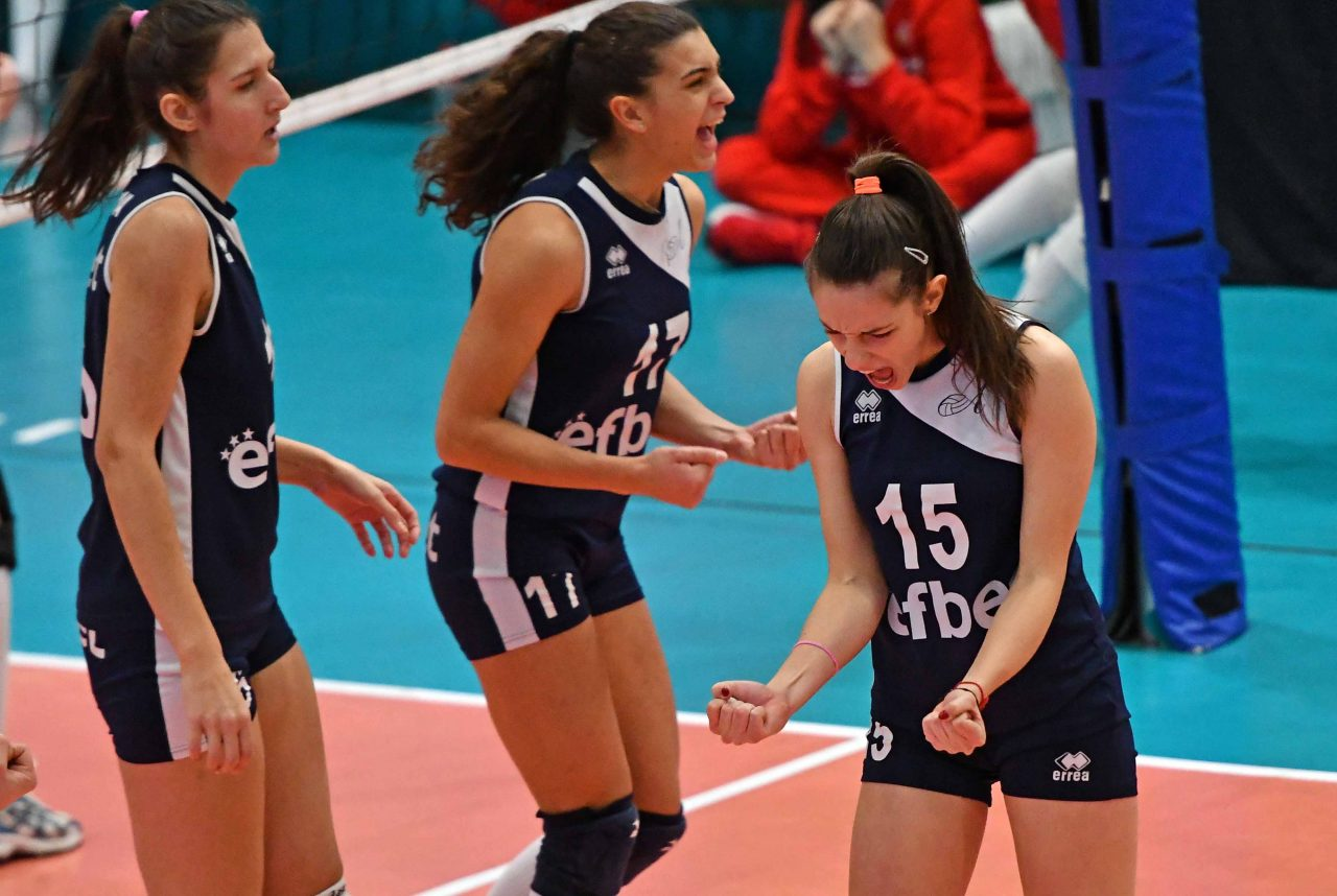 -Левски-волейбол-жени-7-1280x858.jpg