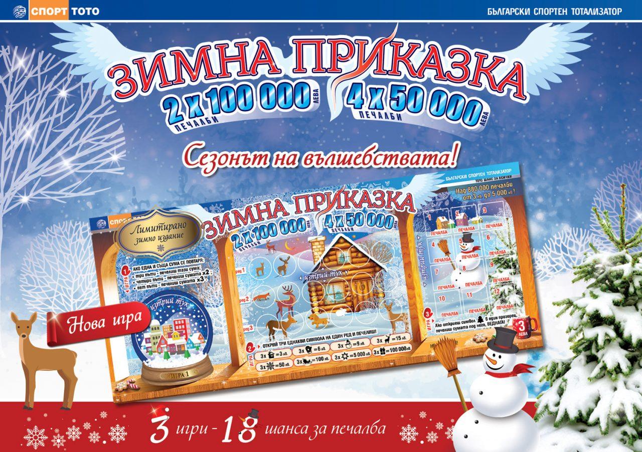 Vizia-zimna-prikazka-1280x902.jpg