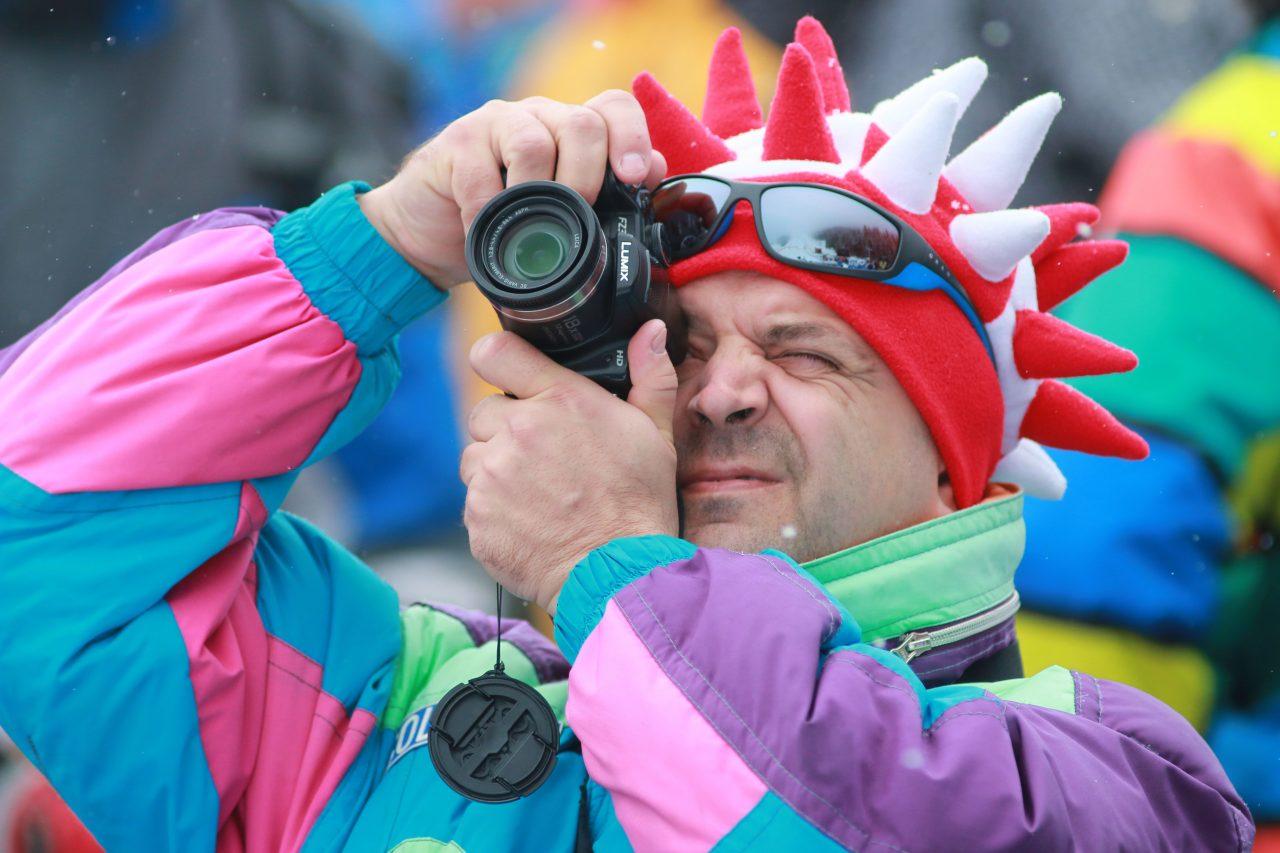 -ски-6-1280x853.jpg