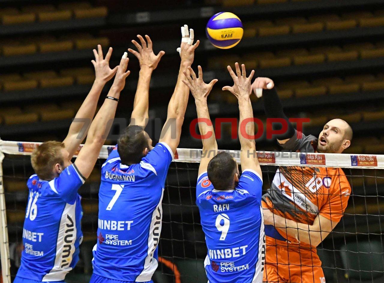 -Дунав-волейбол-мъже-13-1280x943.jpg