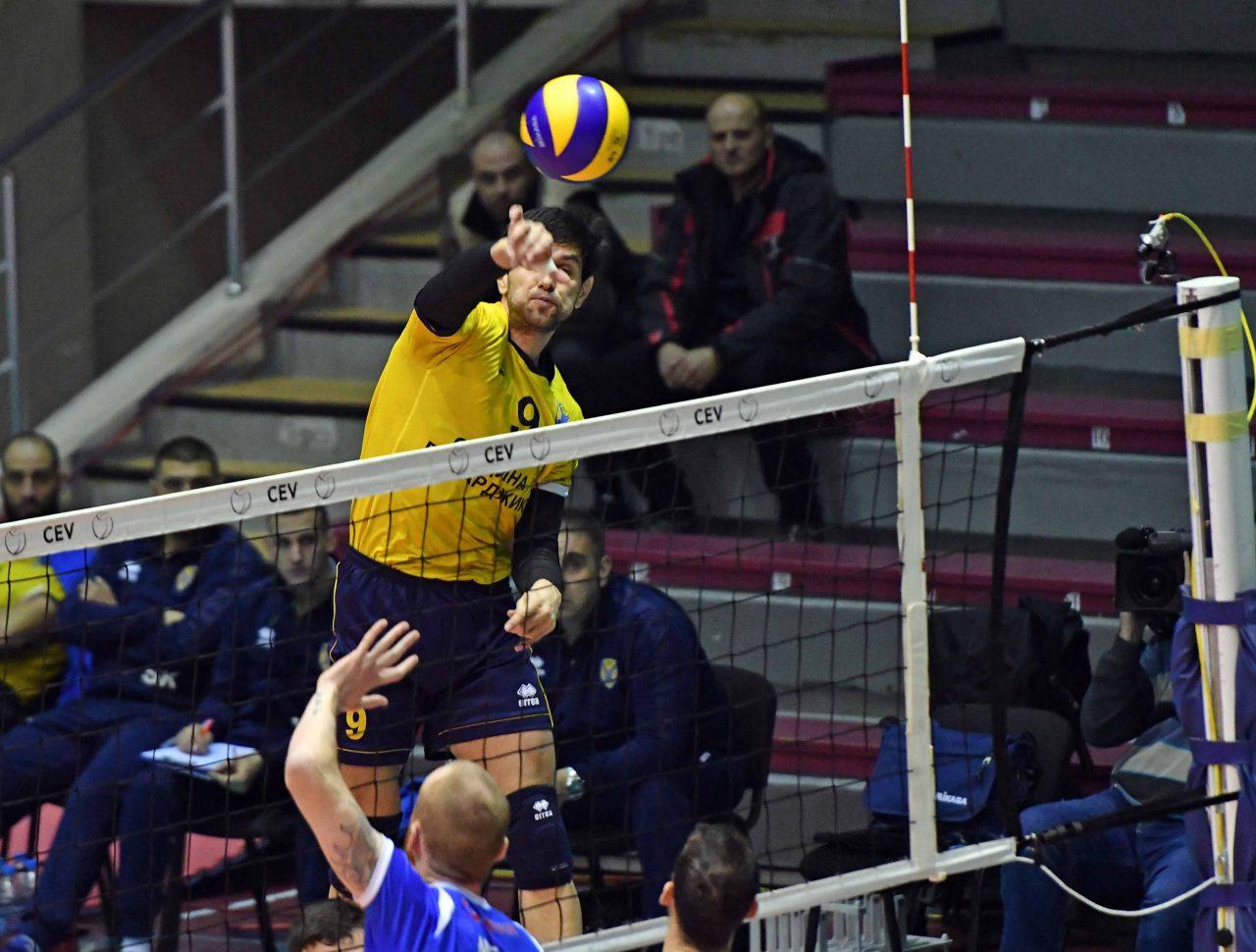 -Хебър-волейбол-мъже-15-1280x970.jpg