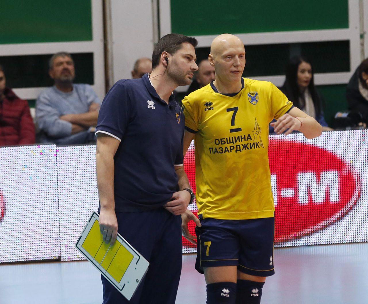 -Лукойл-волейбол-финал-13-1280x1057.jpg