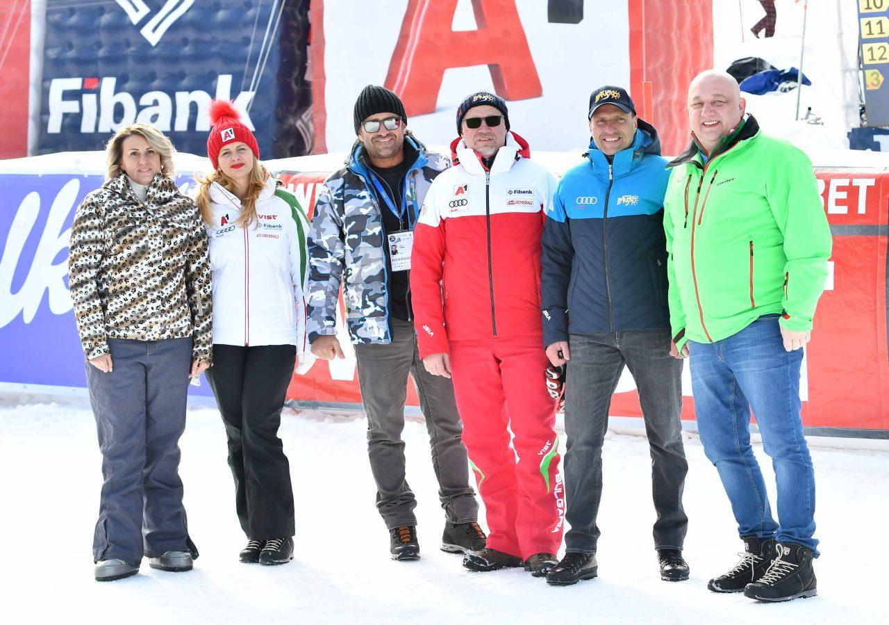 Банско-ски-Г-С-награждаване-10-1280x899.jpg