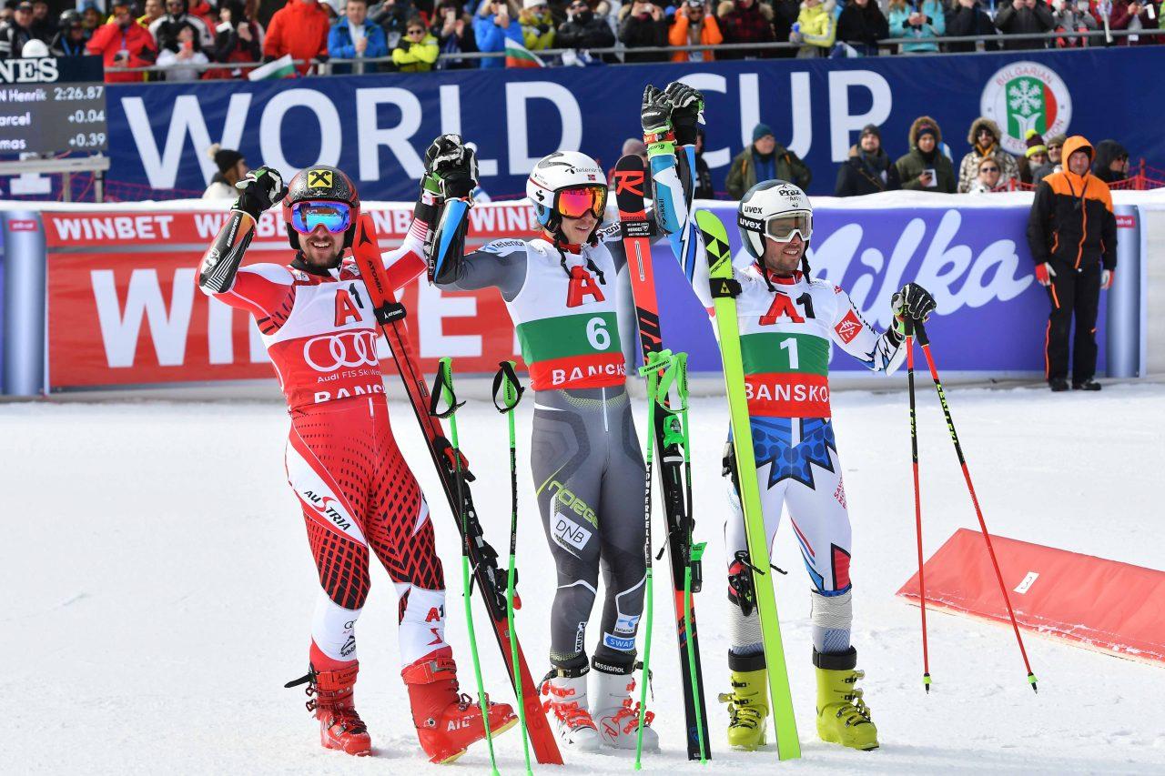 -ски-Г-С-награждаване-6-1280x853.jpg