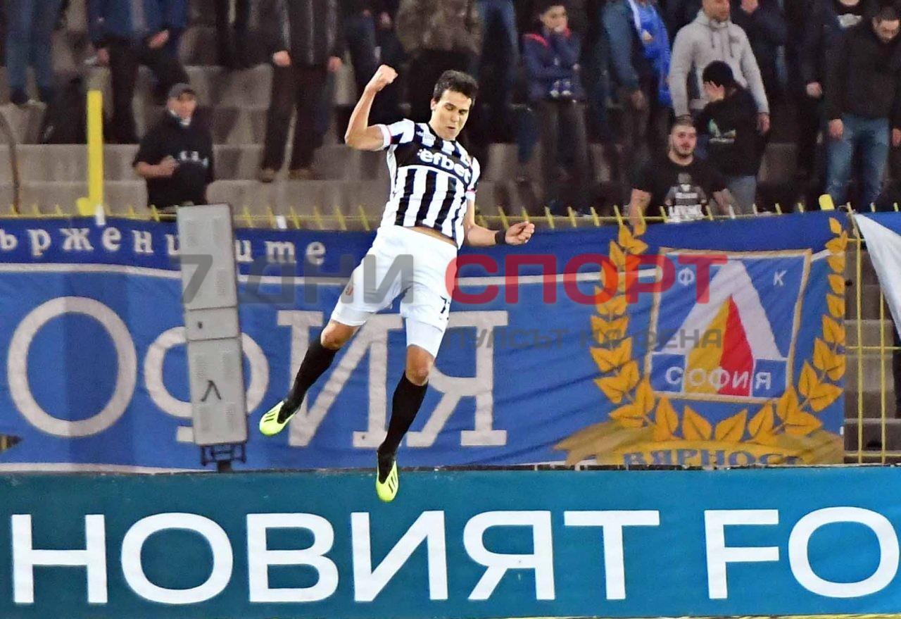 Левски-Локомотив-Пловдив-35-1280x879.jpg