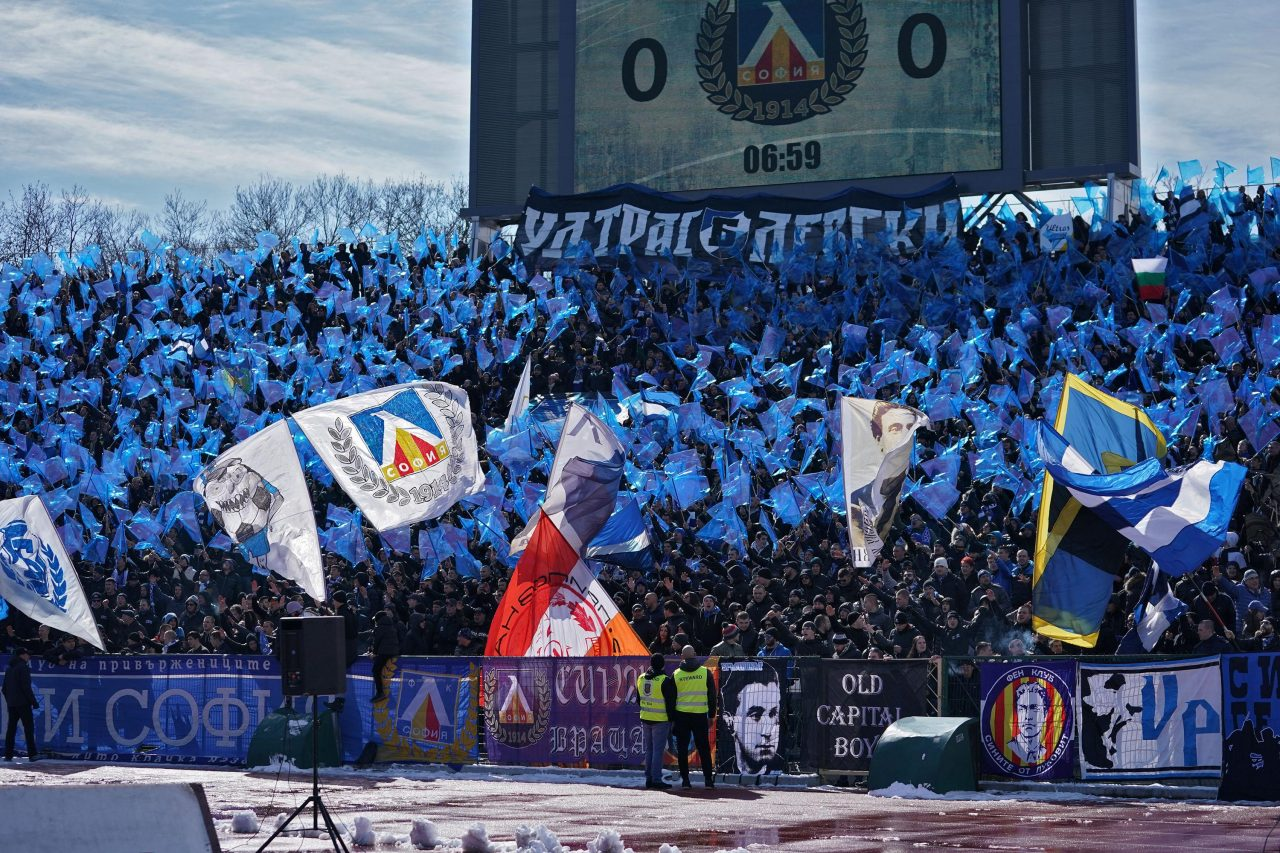 Левски-ЦСКА-първо-2-1280x853.jpg