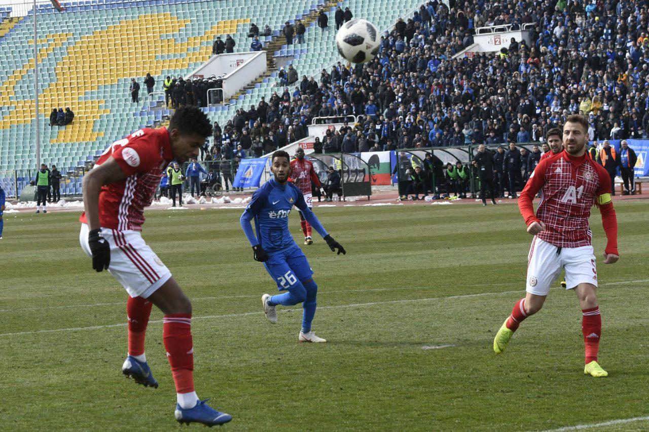 Левски-ЦСКА2-1280x853.jpg