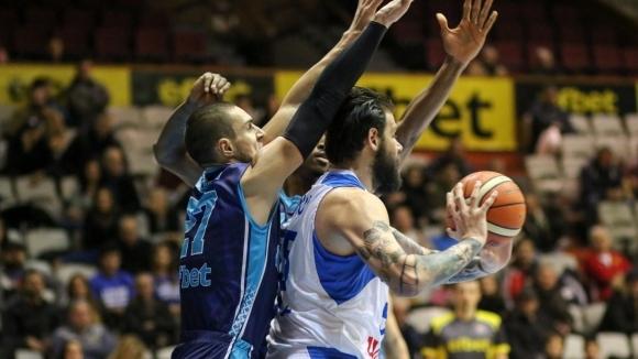 Левски-баскетбол-Бултекс.jpg