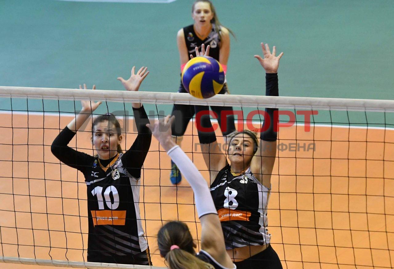 -Левски-волейбол-жени-11-1280x875.jpg