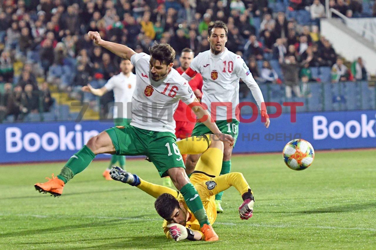 България-Черна-Гора-17-1280x851.jpg