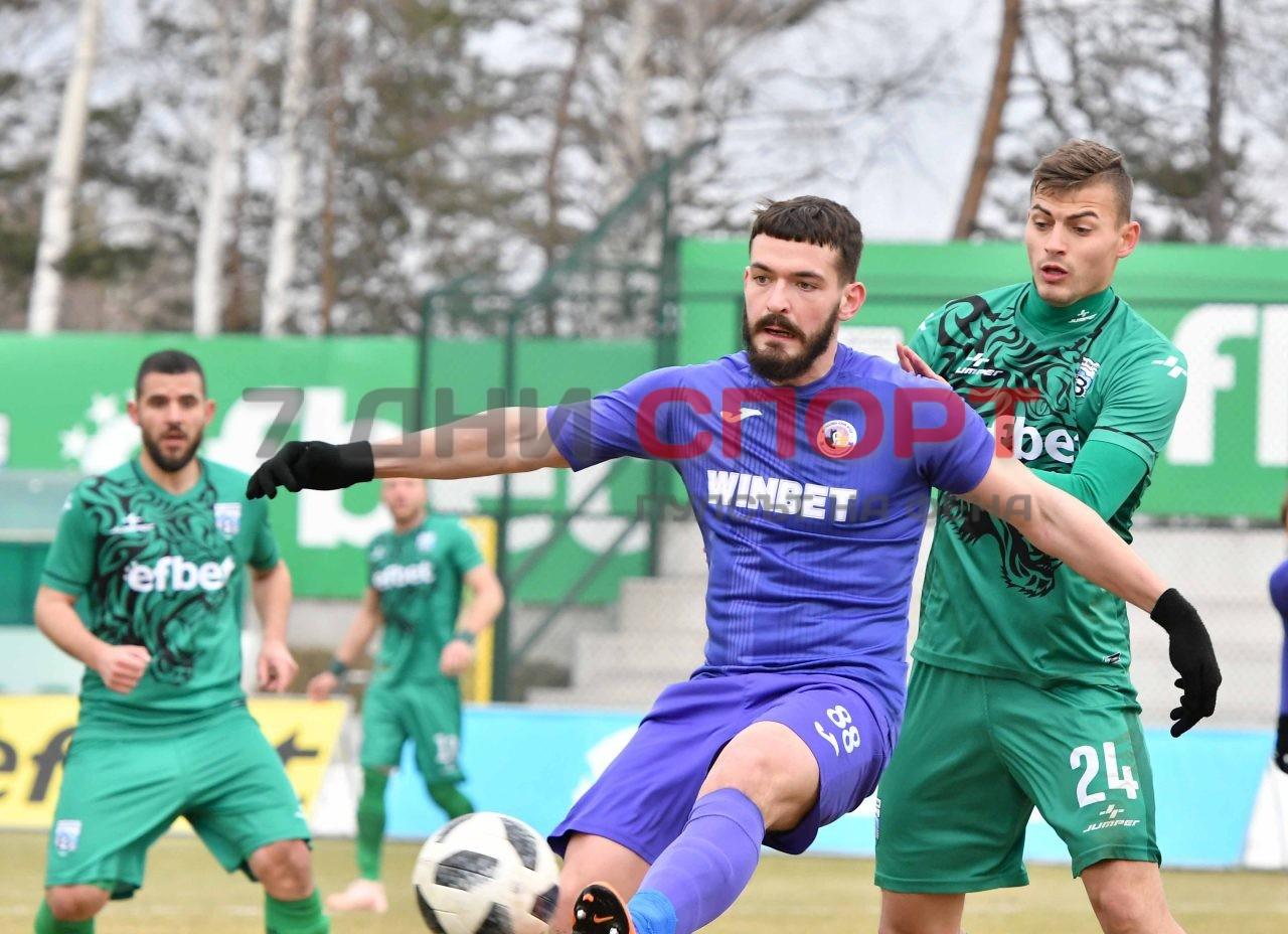 Витоша-Бистрица-Етър-Велико-Търново-32-1280x928.jpg