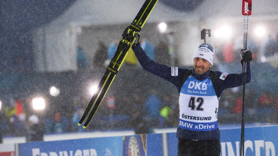 Владимир-Илиев-биатлон-2.jpg