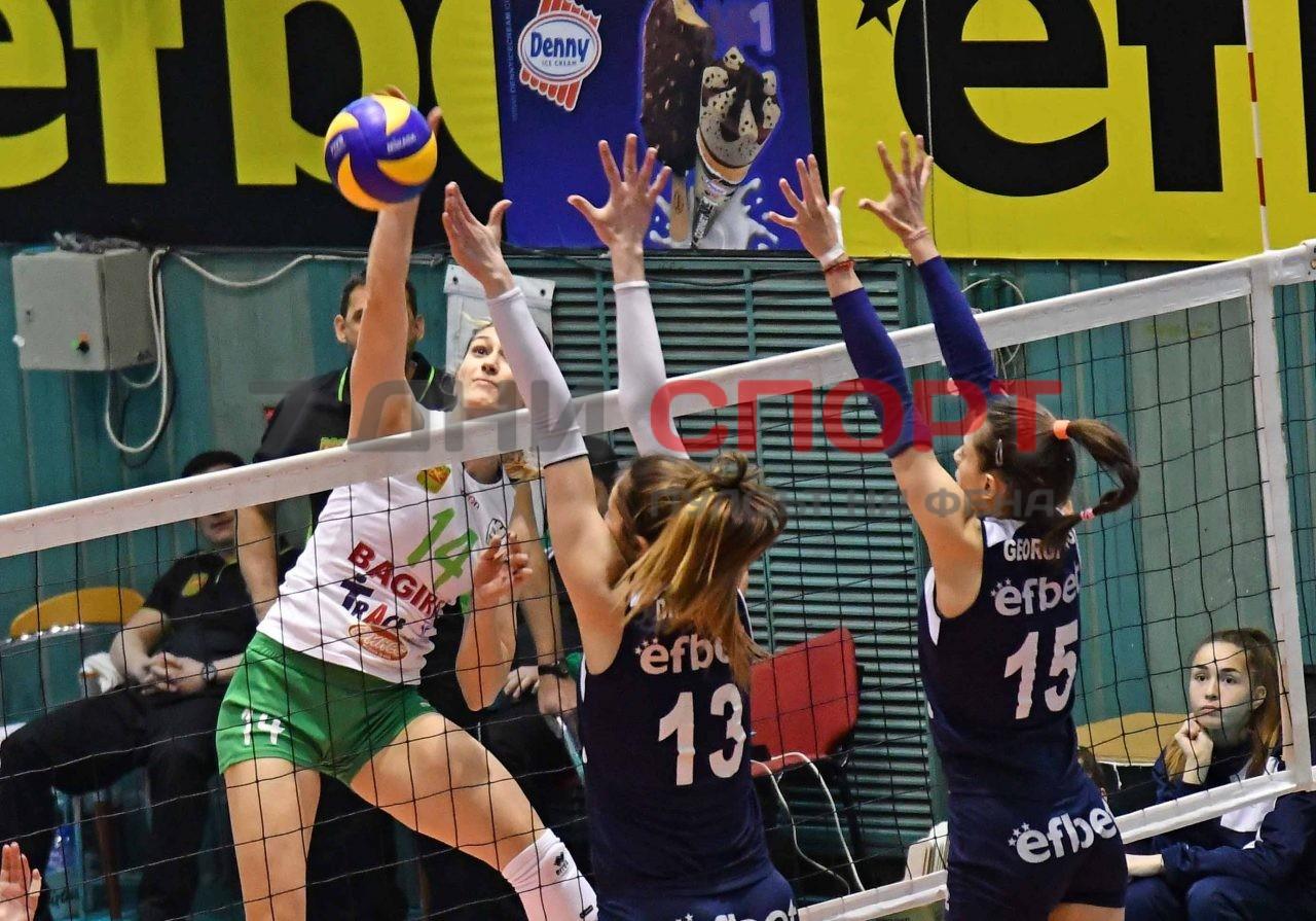 Левски-Берое-волейбол-жени-10-1280x895.jpg