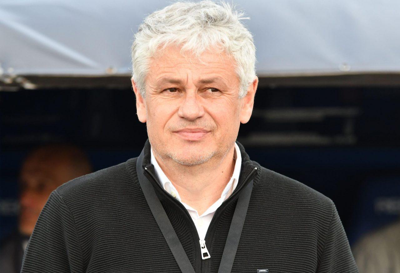 Стойчо Стоев Левски-Лудогорец6