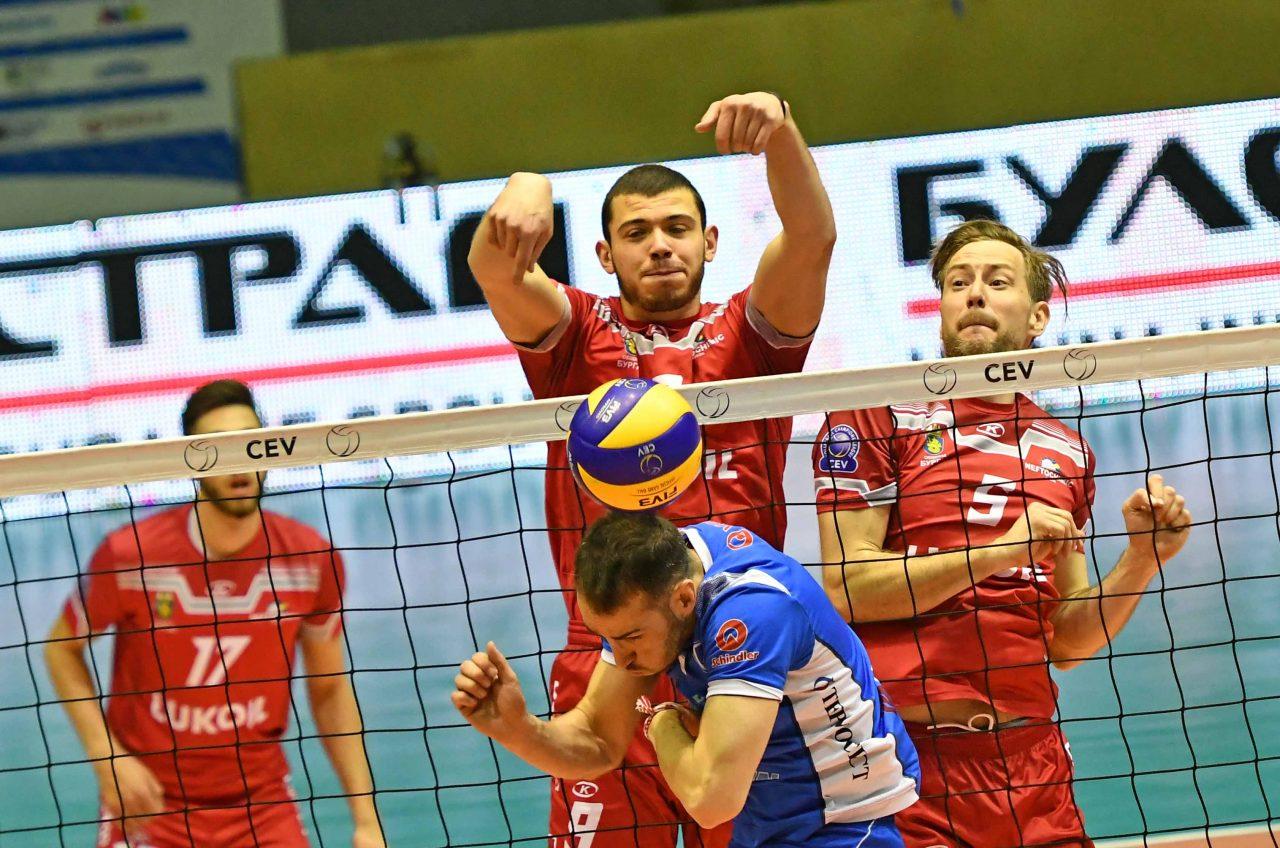 -Лукойл-волейбол-мъже-12-1280x848.jpg