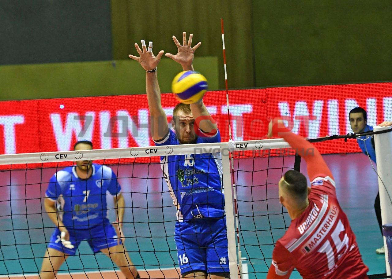 Левски-Лукойл-нефтохимик-волейбол-мъже-13-1280x913.jpg