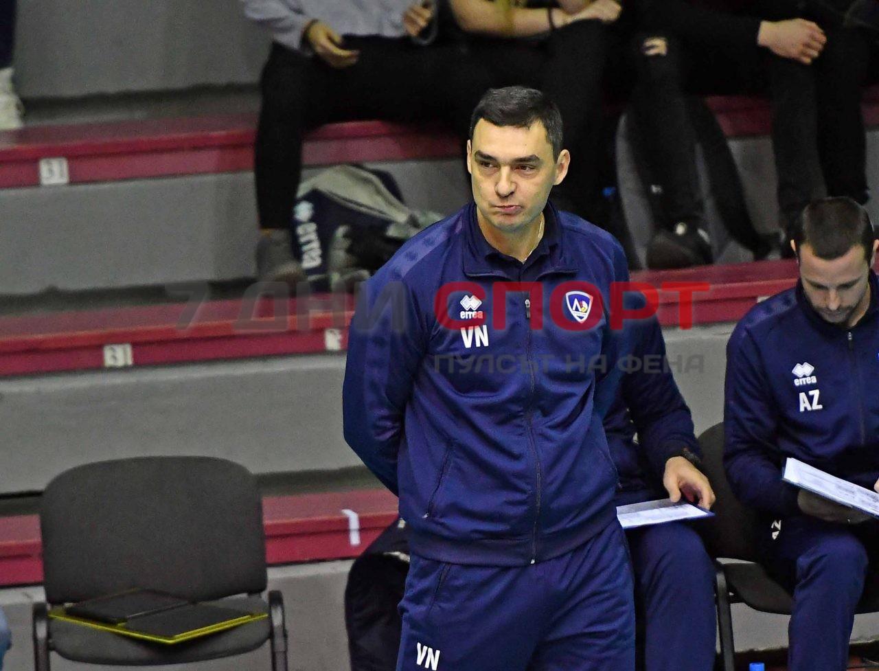Левски-Лукойл-нефтохимик-волейбол-мъже-3-1280x977.jpg