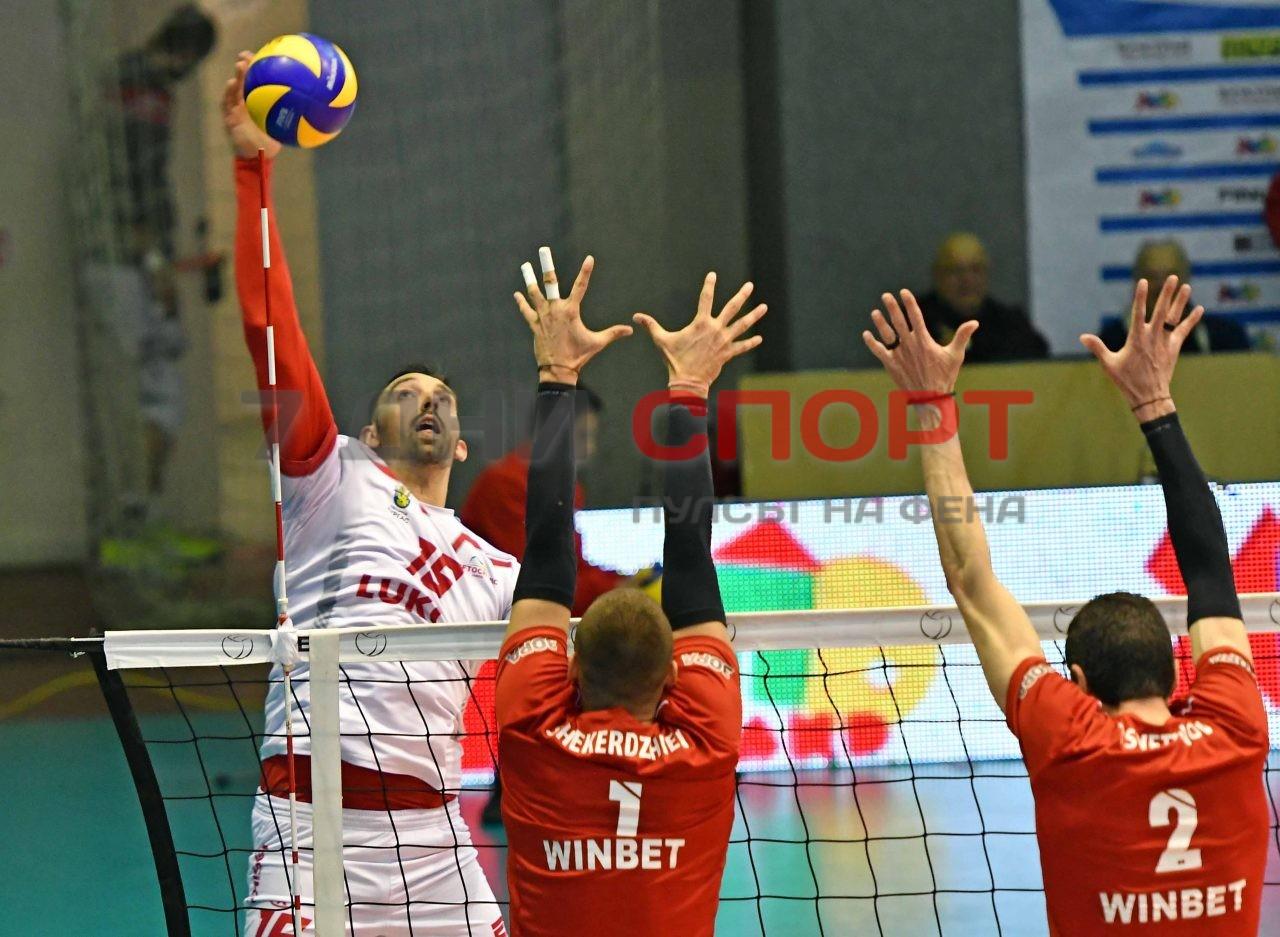 -Лукойл-нефтохимик-волейбол-мъже-23-1280x937.jpg