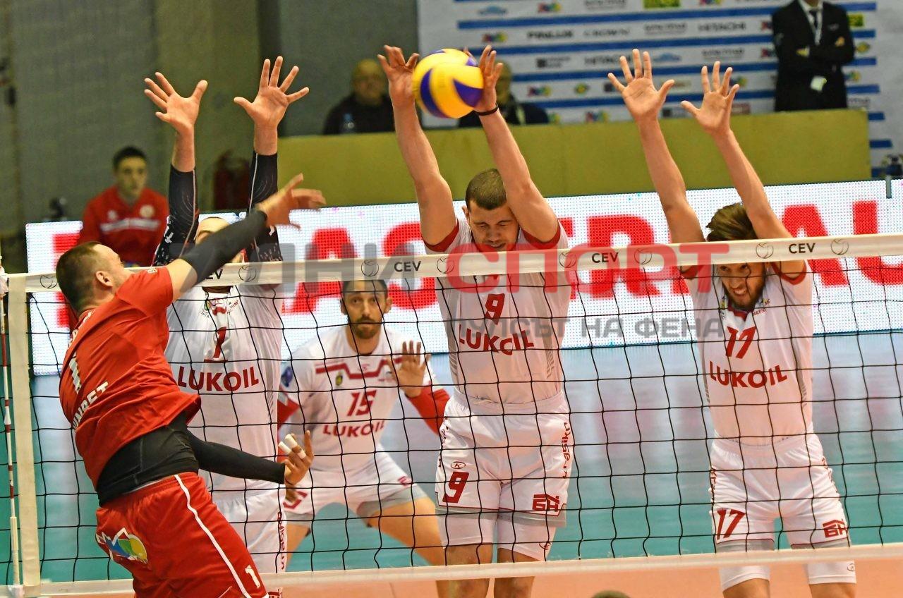 -Лукойл-нефтохимик-волейбол-мъже-33-1280x848.jpg