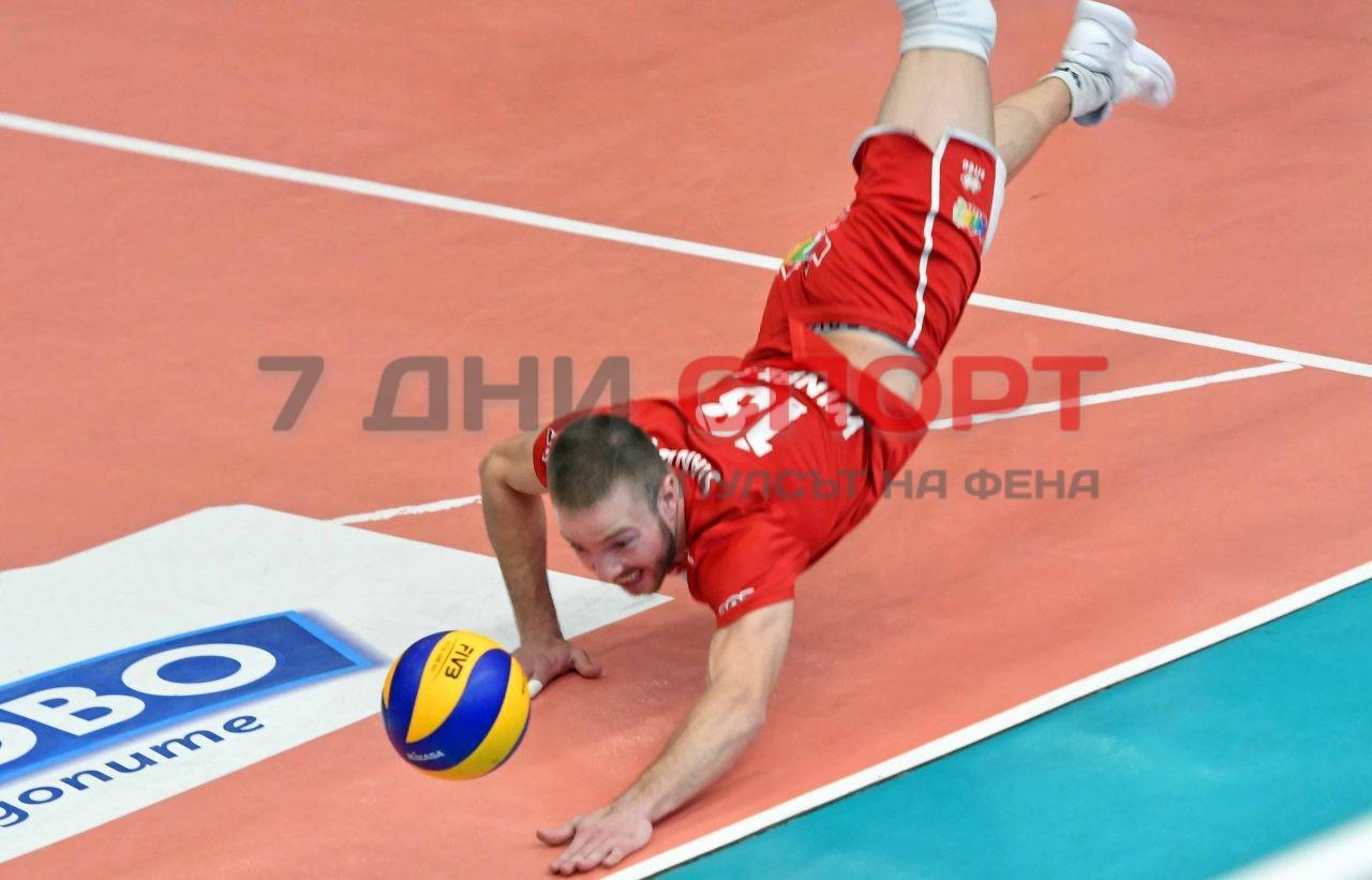 Цска-Пирин-разлог-волейбол-мъже-11-1280x821.jpg