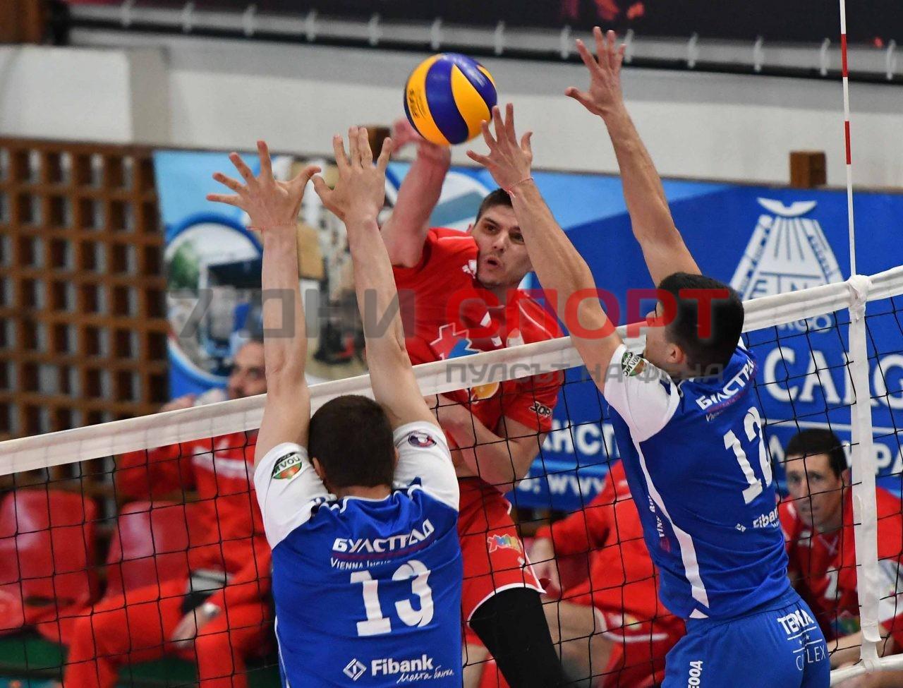 Цска-Пирин-разлог-волейбол-мъже-7-1280x975.jpg