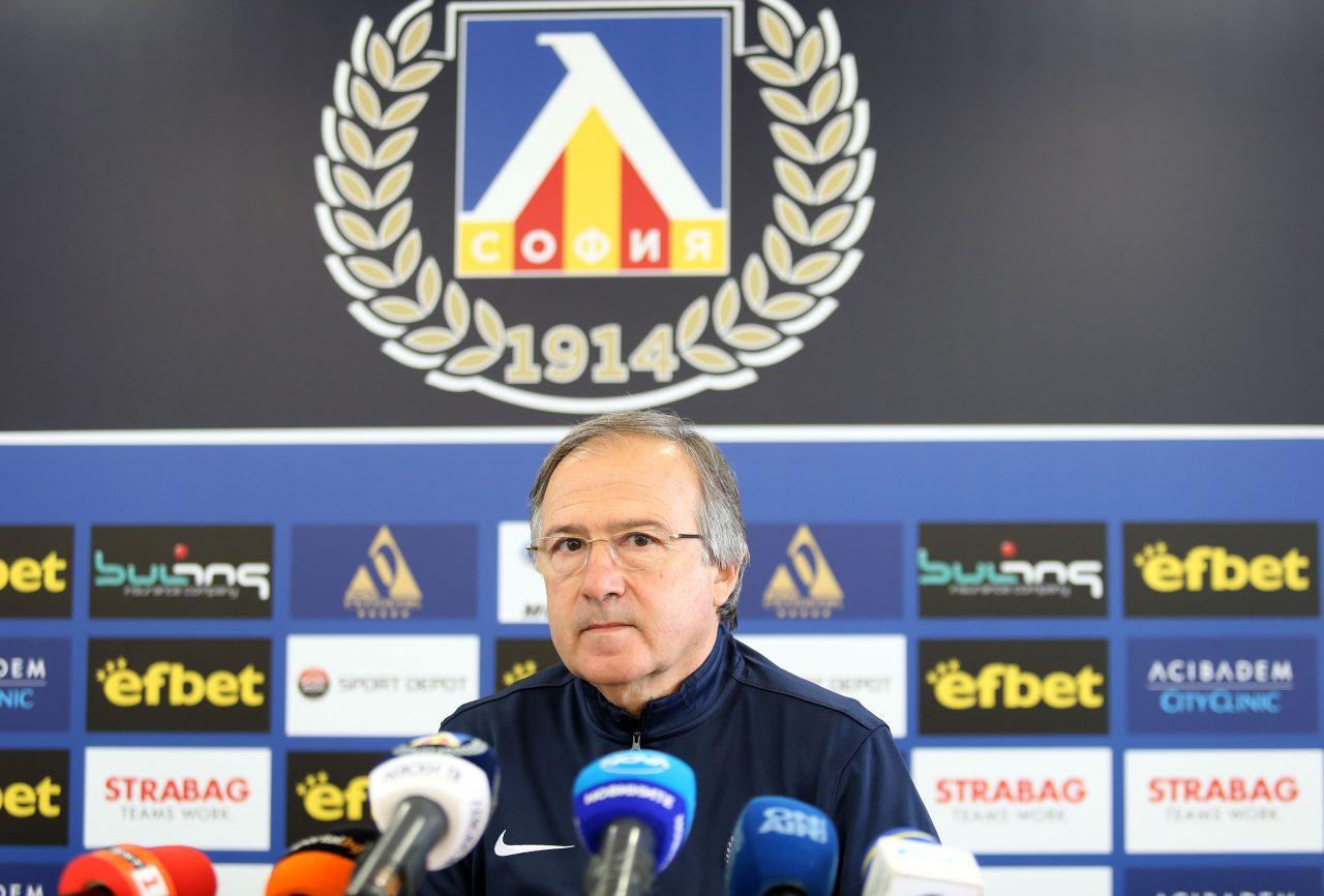 Георги Дерменджиев