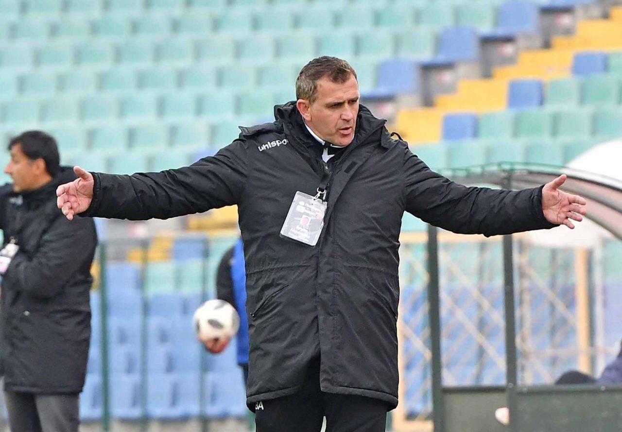 Септември Локомотив Пловдив 11
