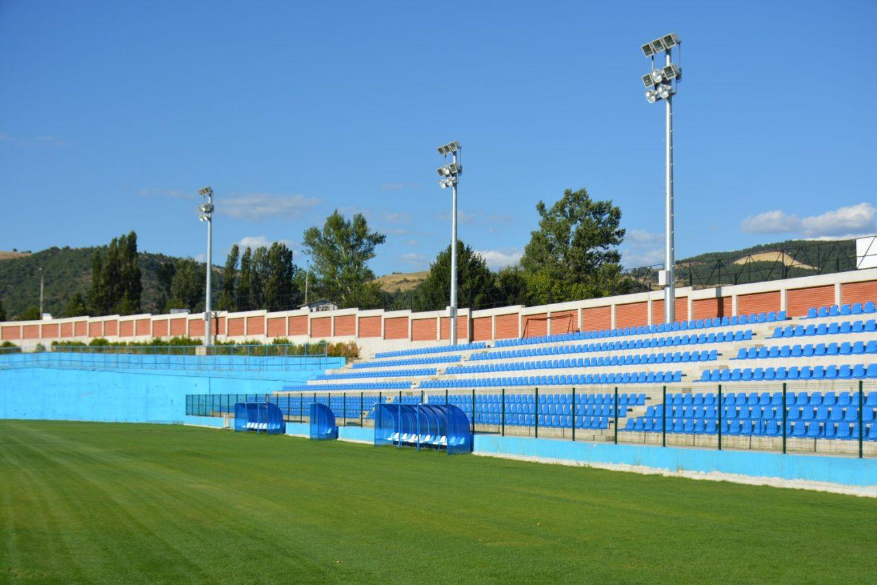 стадион-симитли-1280x854.jpg