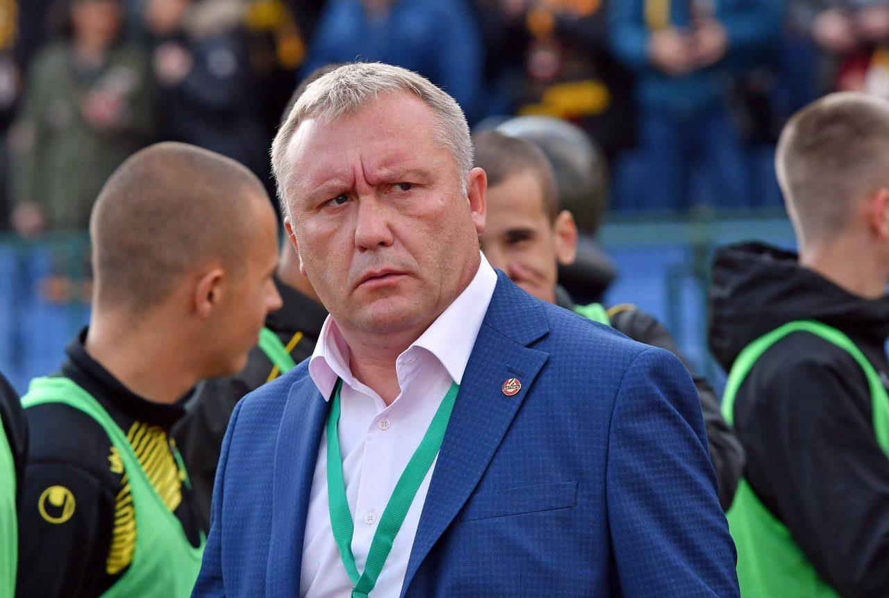 Ботев Пловдив Локомотив Пловдив финал купа България 8