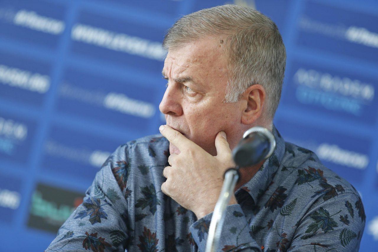 Левски, Наско Сираков