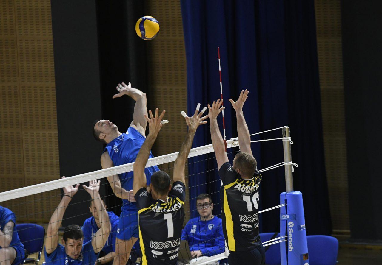 _хебър_волейбол-1280x890.jpg