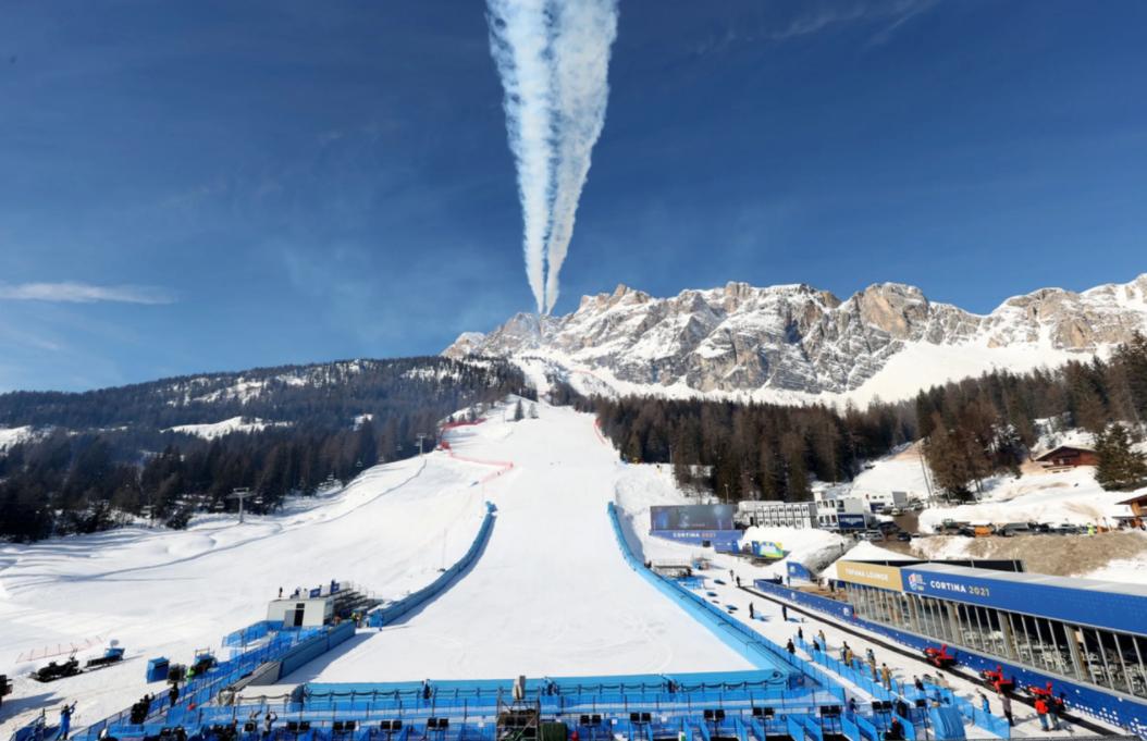 -първенство-по-Ски-Кортина-Италия.png