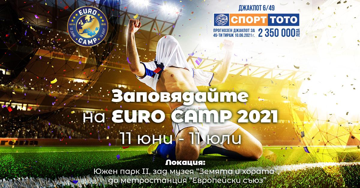 BST_PR_EUROCAMP_2021.jpg