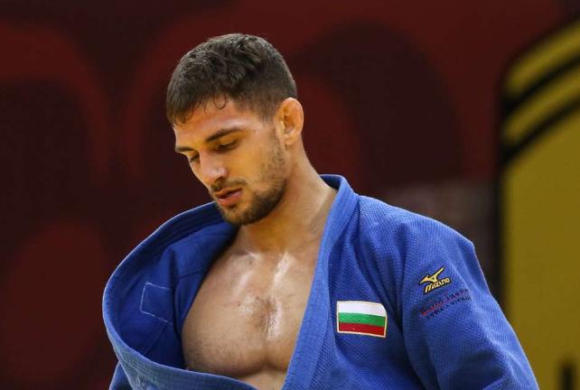 ivailo-ivanov-judo.png