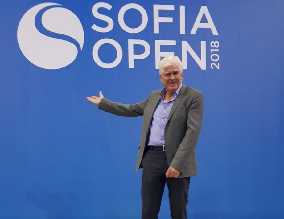 Sofia-Open.jpeg